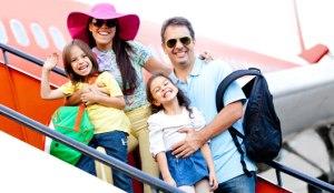 3-Dicas-para-Viajar-nas-Férias-em-Família-1